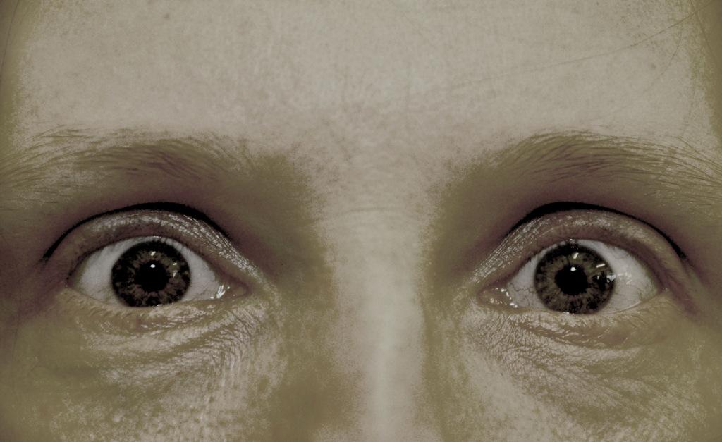 1-oczy